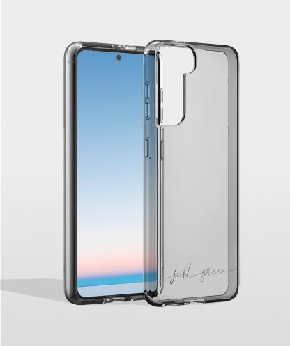 Coque recyclable Samsung Galaxy S21+...