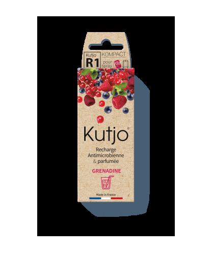 Cleaning Refill  Kutjo