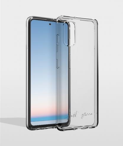 Coque recyclable Samsung Galaxy A41...