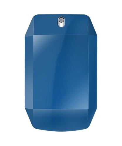 Spray nettoyant 19 ml Bleu