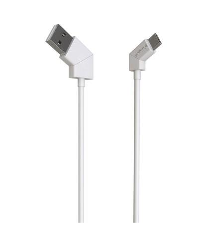 Câble USB-C/USB Green_e