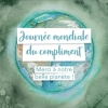 🌍❤️ . . . #bejustgreen #begrateful #bekind #bebetter #begreen #earth #earthlings