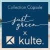 On est très heureux de vous annoncer notre collaboration avec une marque qu'on adore chez Just Green🤗 @kulte1998 Ensemble on a créé une collection de coques 100% biodégradables qui reprennent les designs emblématiques de la marque @kulte1998😍 On aime beaucoup @kulte1998 chez Just Green car comme nous c'est une marque française et engagée pour la planète💚  La collection est à découvrir en exclusivité surjust-green.fr  Et pour fêter le lancement de notre collection avec @kulte1998 on a décidé de gâter 3 d'entre vous❤️  On vous donne RDV dans notre story aujourd'hui et sur le profil de @babyatoutprix  . . . #bejustgreen # beatplasticpollution #biodegradable #case #fashion