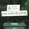 Et vous respectez-vous le tri sélectif ? 🌍  #bejustgreen #beatplacticpollution #bettertomorrow #recyclage #recycle #plastic
